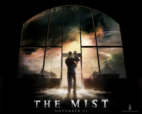 the-mist-2007 (2)